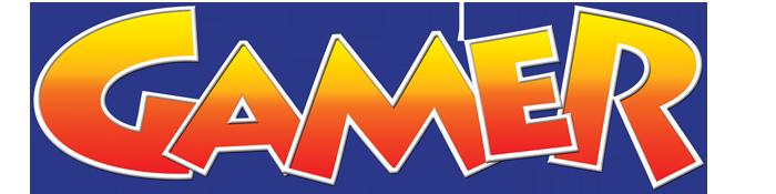 Gamer: Magazin od igrača za igrače