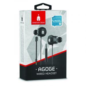 Agoge 2 300x300 Slušalice za svaku gejming platformu!