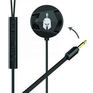 Agoge 3 300x300 Slušalice za svaku gejming platformu!