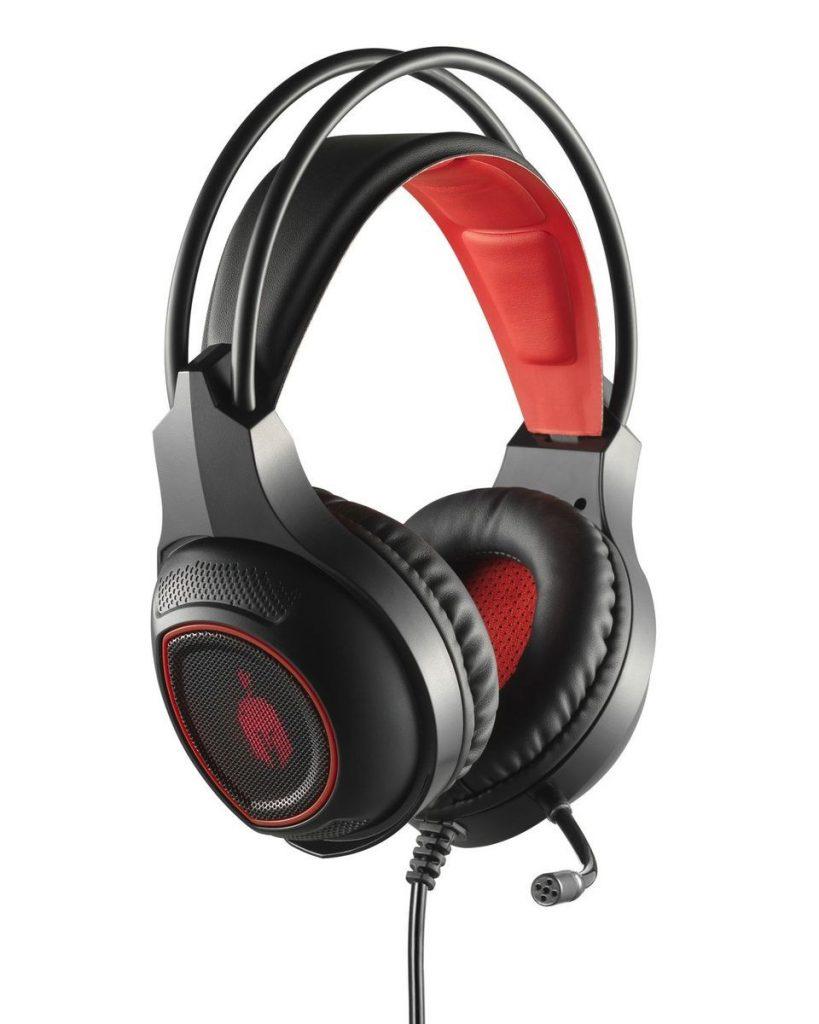 HSL00280 960 1200px 819x1024 Čik pronađite bolje i jeftinije!