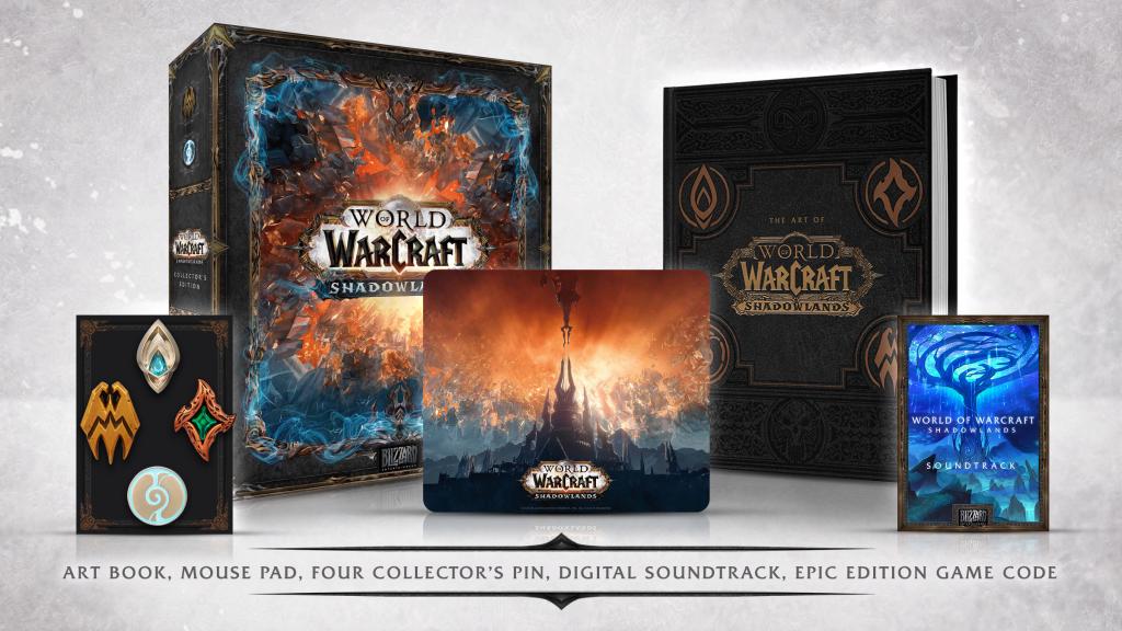 nan24fkdwbvz1594142305289 pwvu 1024x576 World of Warcraft Shadowlands giveaway!