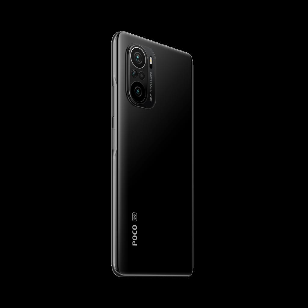 POCO F3 black 丰碑 背 1024x1024 POCO flagship telefoni za gejmere: F3 i X3 Pro
